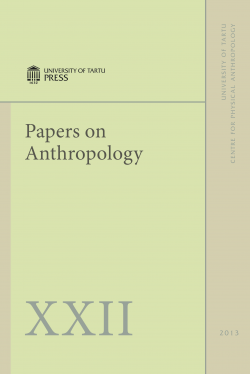papers on anthropology xxii This brief guide offers you a few ways to improve your academic writing skills, especially if this is the first time writing an anthropology paper some ideas in this guide were adapted from a useful book you may wish to consult: lee cuba, a short guide to writing about social science (1993, 2nd edition, harper collins college publishers, ny.
